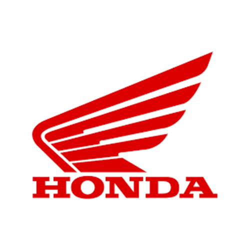 Honda-Motorcycles-Scooters-India