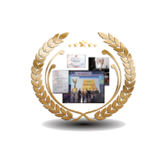 2015 Best Quality ManagementA1 Position in Supplier Positioning