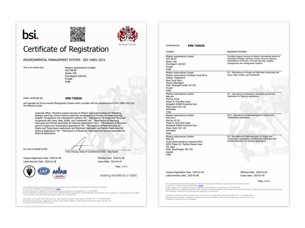 mal-enviroment-management-system-certificate