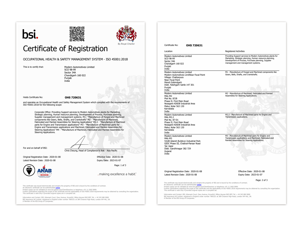 mal-occupational-health-and-safety-certificate