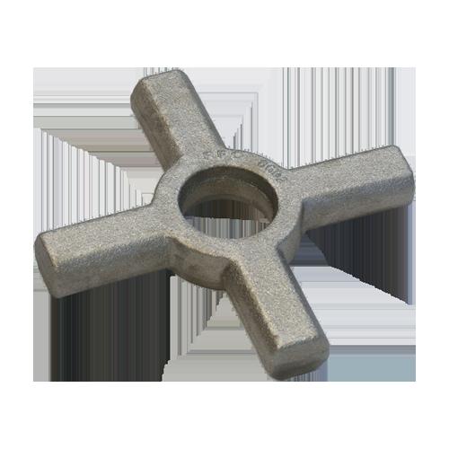 Spide-Cross