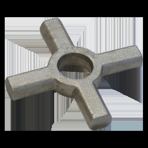 Spide_Cross