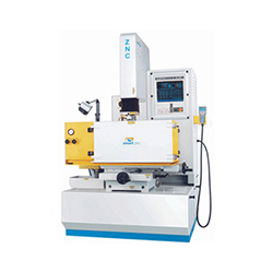 Smart-Electrical-Discharge-Machine-(EDM)